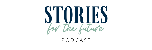 Stories for the future